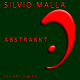 Abstrakkt by Silvio Malla mp3 download