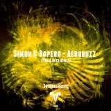 Aerobuzz (Tom & Dexx Remix) by Simon & Ropero mp3 download