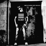Best of Simon Jaxx 1998-2015 by Simon Jaxx mp3 download