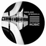 De Maravilla by Simon Jaxx mp3 download
