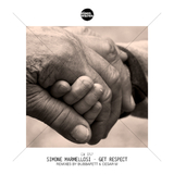 Get Respect by Simone Marmellosi mp3 download