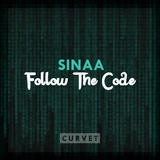 Follow the Code by Sinaa mp3 download