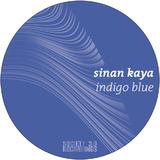 Indigo Blue by Sinan Kaya mp3 download