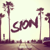The Beast by Sion mp3 download