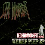 Whomp Pimp Ep by Sir Morbit mp3 download