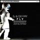 Sj & Geffry Fly - Bonus Track Edition