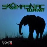 Elephant by Skomaeniac mp3 download