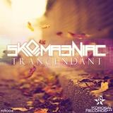 Trancendant by Skomaeniac mp3 download