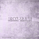 Morning Madness by Skyloops mp3 download