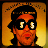 The Old School by Smashing Sebastian mp3 download