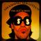 The Oldschool by Smashing Sebastian mp3 downloads