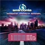 Dance (Don't Stop) by Smirconia mp3 download