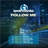 Follow Me by Smirconia mp3 download
