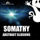 Abstract Illusions by Somathy mp3 download