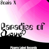 Paradise of Love by Sonia X mp3 download