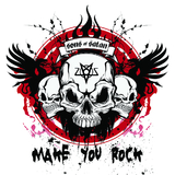 Make You Rock by Sons Of Satan mp3 download