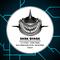 Techno Demon by Sopik & Teoss mp3 downloads