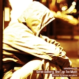 One Lap Too Much by Soren Aalberg mp3 download
