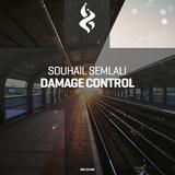 Damage Control by Souhail Semlali mp3 download