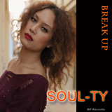 Break Up by Soul-Ty mp3 download