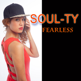 Fearless by Soul-Ty mp3 download