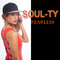Fearless by Soul-Ty mp3 downloads