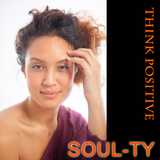 Think Positive by Soul-Ty mp3 download