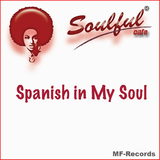 Spanish in My Soul by Soulful Cafe mp3 download