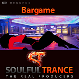 Bargame by Soulfultrance the Real Producers mp3 download