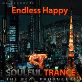 Endless Happy by Soulfultrance the Real Producers mp3 download