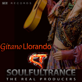 Gitano Llorando by Soulfultrance the Real Producers mp3 download