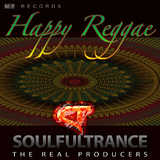 Happy Reggae by Soulfultrance the Real Producers mp3 download