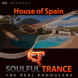 House of Spain by Soulfultrance the Real Producers mp3 download