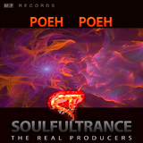 Poeh Poeh by Soulfultrance the Real Producers mp3 download