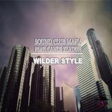 Wilder Style by Sound Club Mafia feat. Candi Staton mp3 download