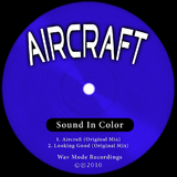Aircraft by Sound In Color mp3 download