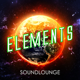 Elements by Soundlounge mp3 download