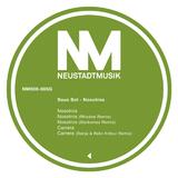 Nosotros by Sous Sol mp3 download