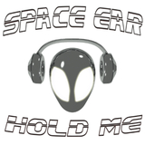 Hold Me by Space Ear mp3 download