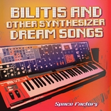Bilitis and Other Synthesizer Dream Songs by Space Factory mp3 download