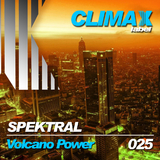 Volcano Power by Spektral mp3 downloads
