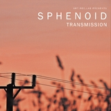 Transmission by Sphenoid mp3 download