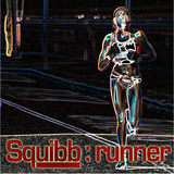 Runner by Squibb mp3 download