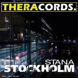 Stockholm by Stana mp3 download