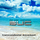 Transcendental Movement by Star Under Construction mp3 download