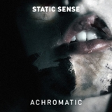 Achromatic by Static Sense mp3 download