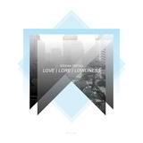 Love Lore Lowliness by Stefan Tretau mp3 download