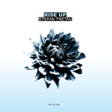 Rise Up by Stefan Tretau mp3 download