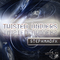 Twisted Univers by Stephmadfx mp3 downloads