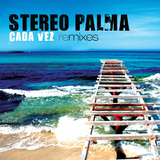 Cada Vez by Stereo Palma mp3 download